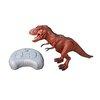 ไดโนเสาร์ บังคับวิทยุ - T-rex