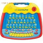 ABC Learning Pad สอนภาษาอังกฤษ คำศัพท์ การสะกด ดีมากค่ะ