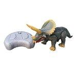 ไดโนเสาร์ บังคับวิทยุ - Triceratops