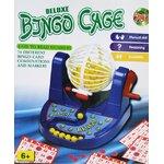 เกม Bingo (6Y+)