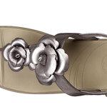 รองเท้า Fitflop Florettra No.F0941