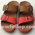 รองเท้า Fitflop Summa No.F0244
