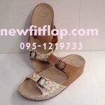 รองเท้า Fitflop  No.F0543