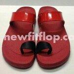 รองเท้า Fitflop Sho No.F0227