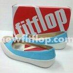 รองเท้า Fitflop Due No.F0055
