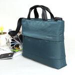 """KS3035W (13.3"""") กระเป๋าสะพายแมคบุ้ค [Macbook Bag]"""