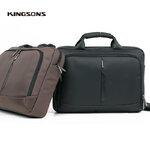 "KS3028W (15.6"") กระเป๋าสะพายโน๊ตบุ้ค/แลปท้อป [Notebook/Laptop Bag]"