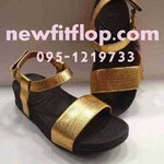 รองเท้า Fitflop   No.F0616
