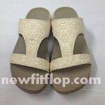 รองเท้า Fitflop  No.F0537