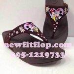 รองเท้า Fitflop No.F0680