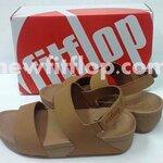 รองเท้า Fitflop Ollo No.F0163