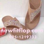 รองเท้า Fitflop  No.F0551