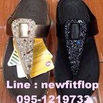 รองเท้า Fitflop   2014  No.F1055