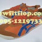 รองเท้า Onitsuka  No.O009