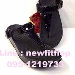 รองเท้า Fitflop   2014  No.F1098