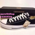รองเท้า converse No.C006