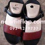 รองเท้า Fitflop  No.F0317