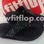 รองเท้า Fitflop Rock Chic No.F0204