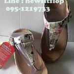 รองเท้า Fitflop Tia No.F0924
