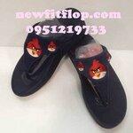 รองเท้า Fitflop No.F0739