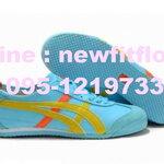 รองเท้า Onitsuka  No.O117