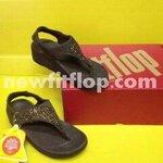 รองเท้า Fitflop Sho No.F0230