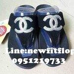 รองเท้า Fitflop No.F0784