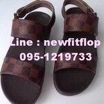 รองเท้า Fitflop   2014  No.F1092