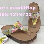 รองเท้า Fitflop   2014  No.F1060