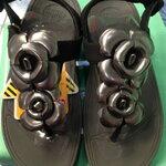 รองเท้า Fitflop Florettra No.F0943