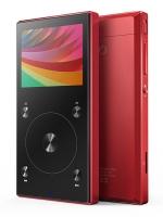 ขาย FiiO X3 Mark III เครื่องเล่นพกพาไฮเอนด์รองรับ Lossless DSD และ Bluetooth 4.1