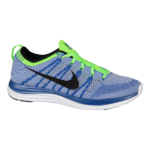 Nike Flyknit Lunar1+ [554887-401]