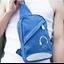 พรีออเดอร์!!! fashion กระเป๋าสะพายไหล่ รุ่น mbz-008 thumbnail 1