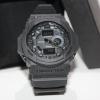 นาฬิกา G-Shock Matte