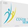 Covermor ผลิตภัณฑ์ถั่งเช่าผสมสารสกัดจากโสม เสริมพลังภูมิคุ้มกันร่างกาย เพื่อสุขภาพที่ดี