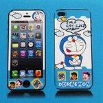 film กันรอย iphone5