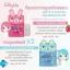 วิตามินเกาหลี by Fairlykiss กล่องสีชมพู thumbnail 10