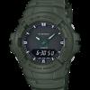 GShock G-Shockของแท้ ประกันศูนย์ G-100CU-3A