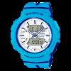 Baby-G ของแท้ ประกันศูนย์ BGA-240L-2A2 เบบี้จี นาฬิกา ราคาถูก ไม่เกิน สี่พัน