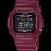 GShock G-Shockของแท้ รุ่น GW-M5610EW-4JF Limited