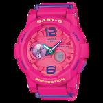 BaByG Baby-Gของแท้ ประกันศูนย์ BGA-180-4B3