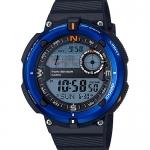 นาฬิกา casio ของแท้ SGW-600H-2ADR เงินสดเท่านั้น