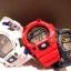 GShock G-Shockของแท้ ประกันศูนย์ G-7900A-7 จีช็อค นาฬิกา ราคาถูก ราคาไม่เกินสี่พัน thumbnail 10