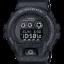 GShock G-Shockของแท้ ประกันศูนย์ GD-X6900HT-1 EndYearSale thumbnail 1