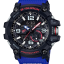 GShock G-Shockของแท้ ประกันศูนย์ GG-1000TLC-1A LIMITED thumbnail 1