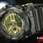 GShock G-Shockของแท้ ประกันศูนย์ GA-110BR-5A thumbnail 5