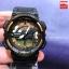 Casio นาฬิกา รุ่น AEQ-110BW-9AVDF CASIO นาฬิกา ราคาถูก ไม่เกิน สองพัน thumbnail 4