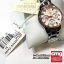 CASIO SHEEN นาฬิกาข้อมือSHEEN รุ่น SHE-3029SG-7A thumbnail 8