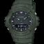 GShock G-Shockของแท้ ประกันศูนย์ G-100CU-3A จีช็อค นาฬิกา ราคาถูก ราคาไม่เกิน สี่พัน thumbnail 1