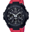 GShock G-Shockของแท้ ประกันศูนย์ G-STEEL TOUGHSOLAR GST-S300G-1A4 thumbnail 1